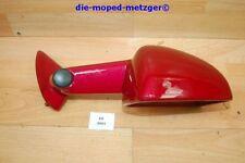 Kawasaki ZZR1100 1995 56001-1390  MIRROR-ASSY,LH Original NEU NOS xx3001
