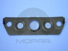 Turbocharger Gasket Upper Mopar 68053124AA