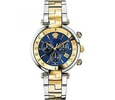 Versace Ladies Revive 35mm Watch VAI230017