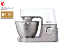 Kenwood KVC5000T Chef Sense Mixer