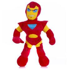Action figure di eroi dei fumetti, tema supereroi