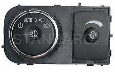 BWD S10205 - Same As Standard HLS1338 Headlight Switch