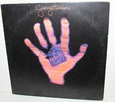 George Harrison Living In The Material World SMAS-3410 Vinyl Record Album LP