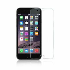 Glossy Screen Protectors for iPhone 6 Plus