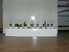 Colo colo 1978 subbuteo top spin equipe