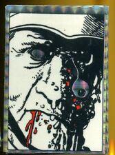 Dylan Dog Stickers Figurina n° 35