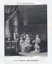 Kunstdrucke aus Frankreich mit Gravur günstig kaufen | eBay