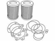 For Sutphen Corp. Pumper Automatic Transmission Filter Kit 18715BH