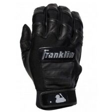 Franklin CFX Pro Full Color Chrome Batting Gloves Pair