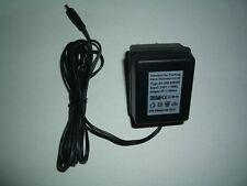 Netzteil Plastic Electronics Co. LTD YS-35D-050050, 5V, 350mA