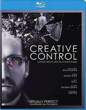 Blu-ray Disc, 2016