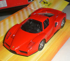 HOT WHEELS SPECIAL FERRARI ENZO ITALIA VOITURE ITALIANA DIECAST SCALE 1:43 NEW
