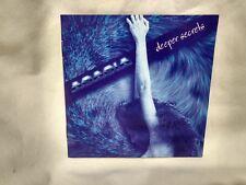 Deeper Secrets Importation Acacia Underground Symphony cd5093