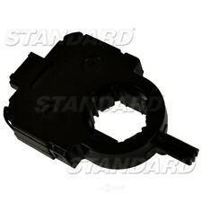Stability Control Steering Angle Sensor fits 14-15 Chevrolet Silverado 1500