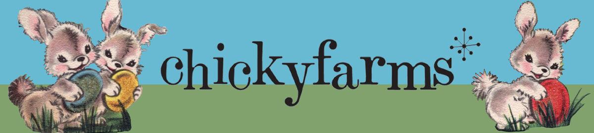 chickyfarms