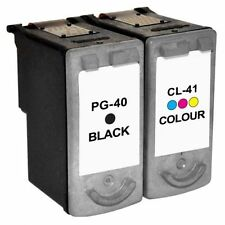 Unbranded Ink, Toner and Paper