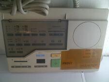 Canon Microfiche Microfilm Machine Remote Controller Mgi 1538