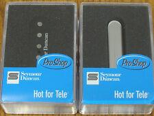 price of 2 Hot Standard Tele Single Coil Pickups Travelbon.us