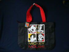 Disney - Mickey Unlimited - Mickey Images Tote Bag - New
