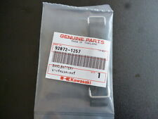 Kawasaki ar125 ar125r Band Battery Genuine.