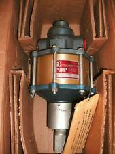 Sc Hydraulic Engineering 10 500 3bhd Air Driven Liquid Pump 10 500dw030l