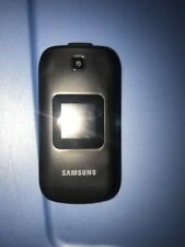 Samsung S275G Phone For Parts