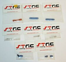 Nip 8 Strc Racing Concepts Rc Parts & Accessories