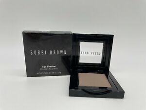 Bobbi Brown Eye Shadow .08oz/2.5g New in Box. Authentic ~Select Your Shadow