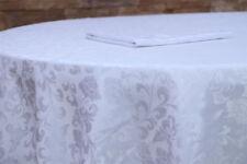 Markenlose Tischdecken & Tischdekorationen für alle Anlässe