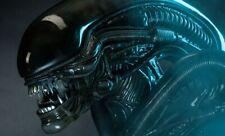 Alien Big Chap Legendary Scale Bust Sideshow Collectibles