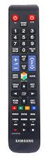 Genuine Samsung AA59-00790A AA59-00790A LED Smart TV Remote Control