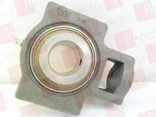 BROWNING TU250X1-1/4 (Surplus New In factory packaging)