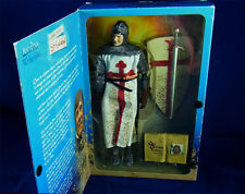 Sir Galahad - Monty Python and the Holy Grail 12 Sideshow