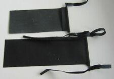 The set of curtains for repair cameras: Zorki, Fed, Leica etc.
