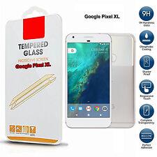 per Google Pixel XL VETRO TEMPERATO Cellulare Proteggi Schermo