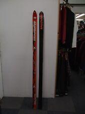DYNASTAR altiplume Touring sci 180 cm