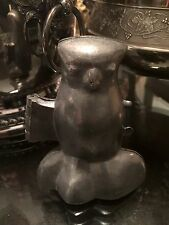 Schall & Co Vintage Ice Cream Mold Mould ~ Wise Owl ~ #175