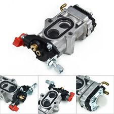 Carburatore Motore Adatto per Kawasaki TJ45-TJ45E Decespugliatore Spazzola Fresa