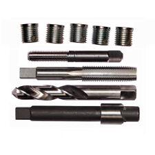 Big-Sert 5012 M10 x 1.25 Second Time Thread Repair Kit