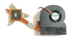 DISSIPATORE VENTOLA Fan 36ZL-2TMTN10 B0506PGV1-9A  Acer Aspire 1640