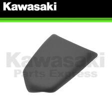 Motorcycle Seats Seat Parts For 2014 Kawasaki Ninja 1000 For Sale