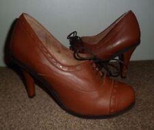 Slim Formal Heels OFFICE for Women