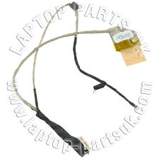 "ACER Aspire One KAV60 Screen Cable, Video Ribbon for 10.1"" LCD Display"
