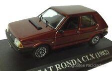 Seat ronda CLX (1982) 1 43