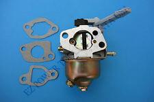 TROY-BILT 21C-65M1011 21C-65M1066 Super Bronco CRT RotoTiller Carburetor