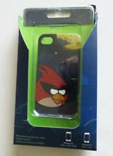 Gear4 Angry Birds Space Red Bird Protective Cover for iPhone 4 and 4S NIB