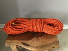Sterling 30m 8.4mm Duetto Dynamic Rope