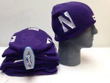 69b36b532 Football Northwestern Wildcats NCAA Helmets for sale | eBay