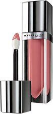 Maybelline Color Sensational Color Elixir Lip Color (CHOOSE YOUR COLOR) B2G1