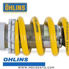 Amortisseur Ohlins HONDA CBR 600 (2002) HO 151 MK7 (S46PRXLS)